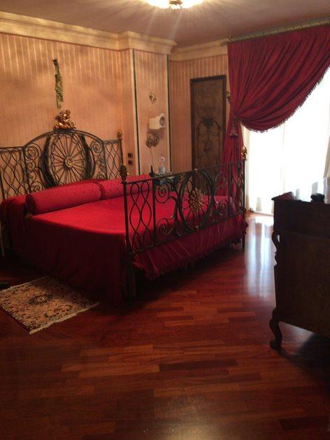 Appartament Classic Style