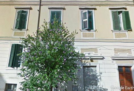 Risanamento igienico al Quartiere Italia