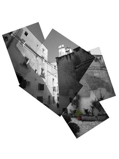 D_House