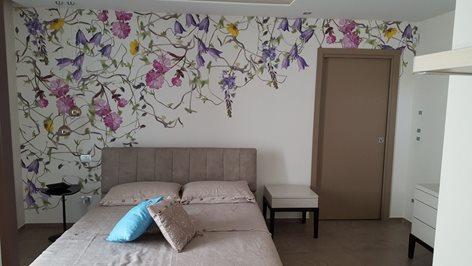 Style Bedroom