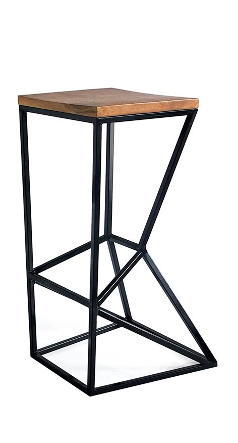 Sgabello GANA STOOL
