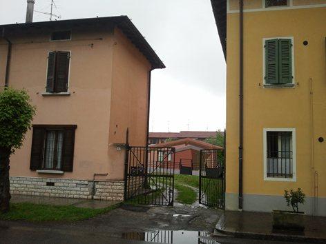 Silvia House
