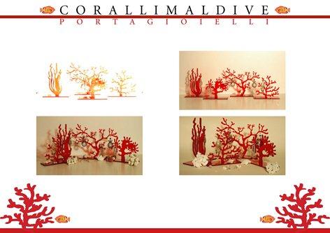 CoralliMaldive