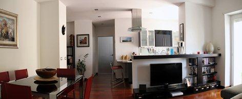 Appartamento M1