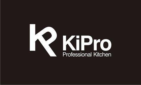 Design del prodotto cucina.