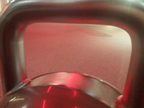 Pavimentazione in rotolo Rhinovis® Floor Roll per palestra