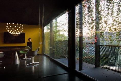 Mille Galassie Studio