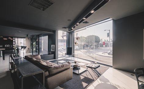 Boffi Los Angeles