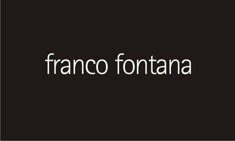 Franco Fontana, retrospettiva a Palazzo Re Enzo a Bologna. Claudio Bettini, design di allestimento della mostra.