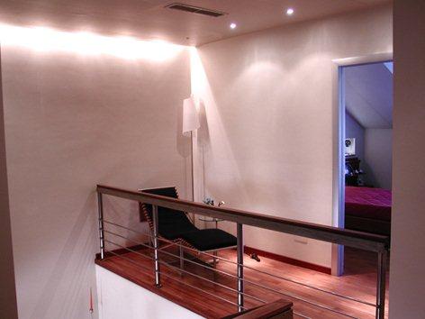 Ludovica apartment
