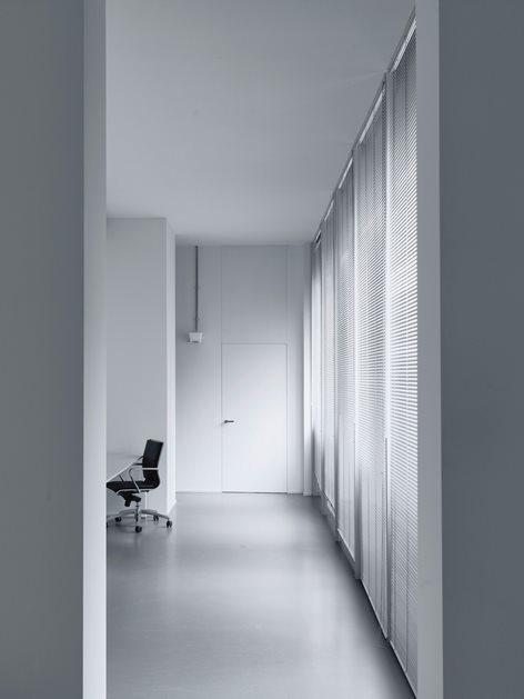 De Pedrini Studio