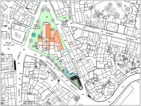 Riqualificazione urbana a Calatabiano