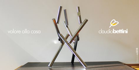 Soprammobile Centrotavola design moderno online.