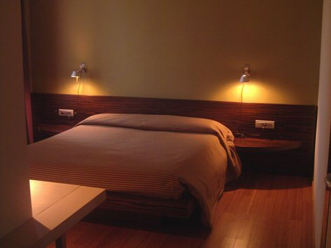 _hotel 1