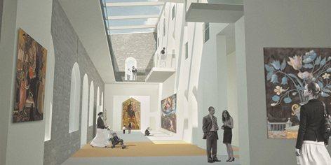 MAL_ Museo