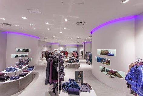 i-sik design store