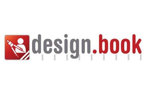 Design.book - Leonardo canale 418 - Sky Italia