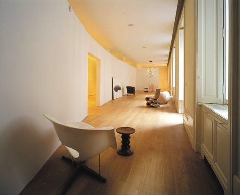 Private House Milano
