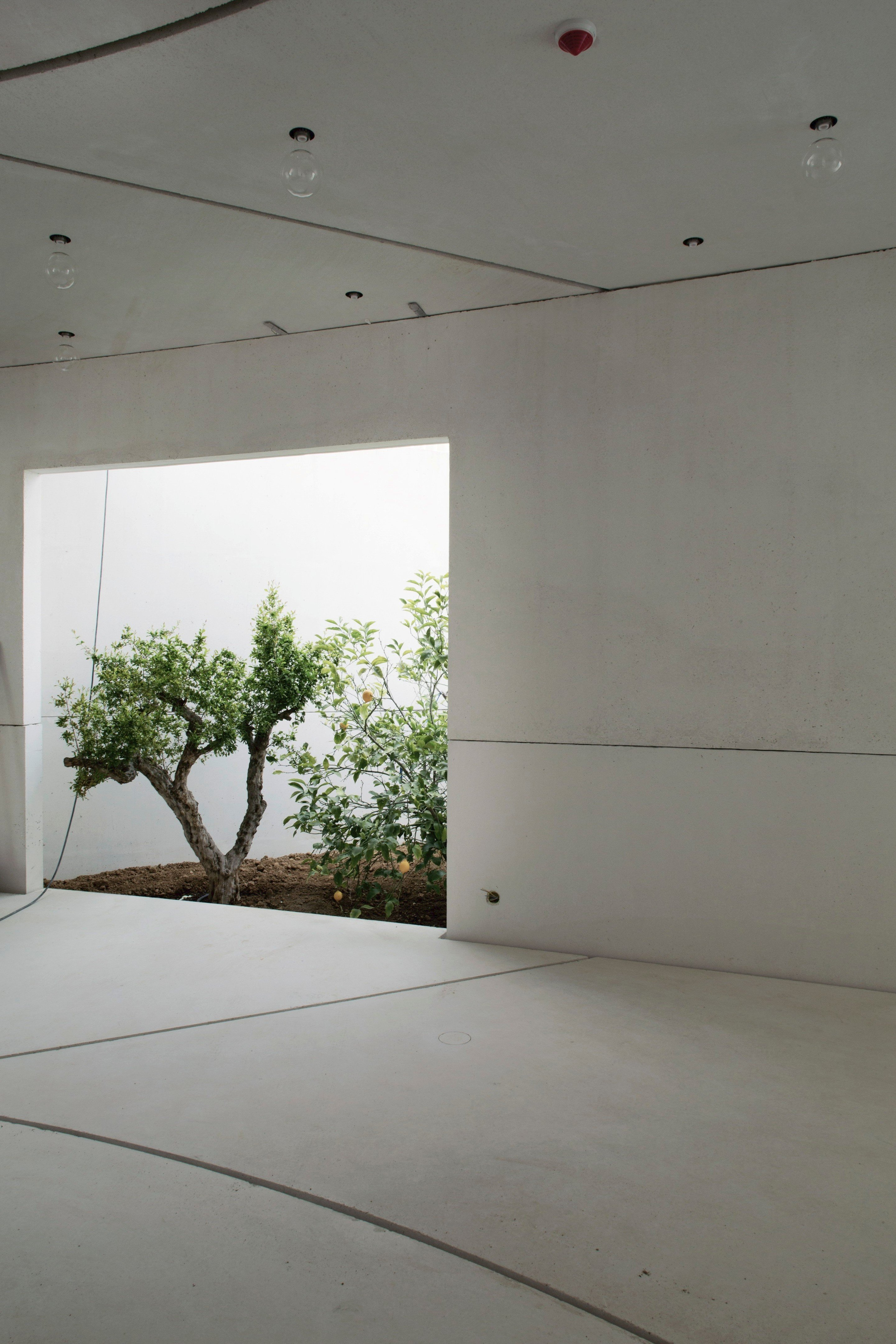 Studio Architettura Paesaggio Milano bahrain pavilion at expo milano 2015 | studio anne holtrop