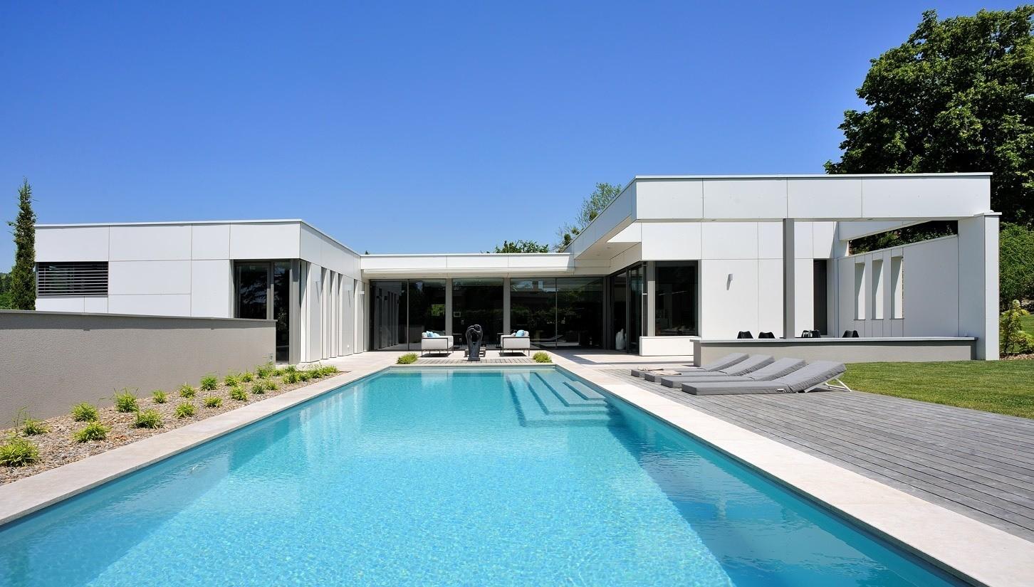 Villa Wa Picture Gallery