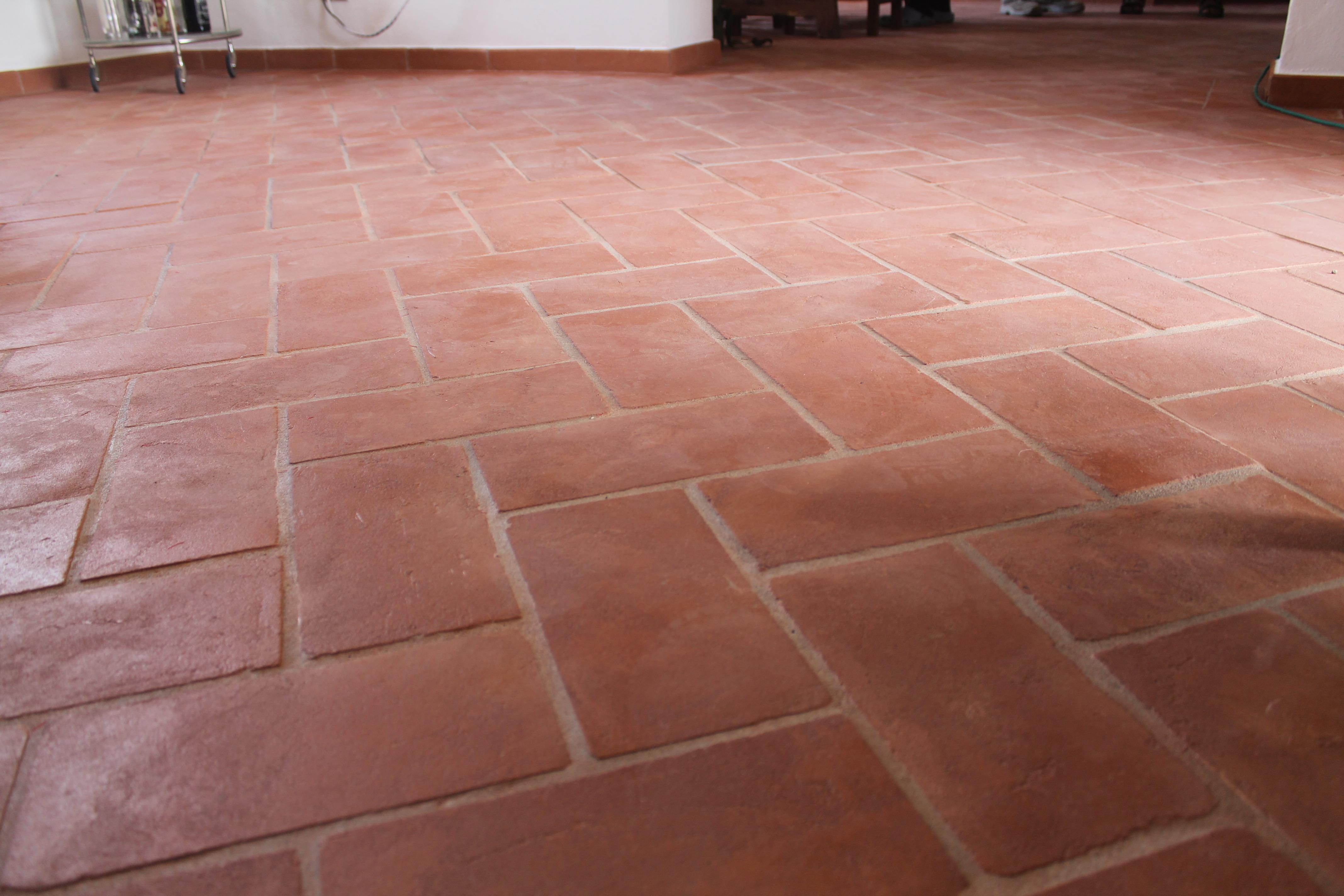 Colorare Pavimento In Cotto pavimento in cotto | tuscany art