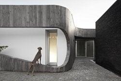 XIEIRA HOUSE II