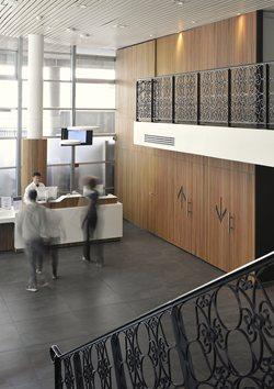 Kyriad Bercy Hotel