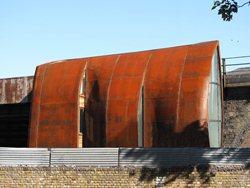 Archway Studios