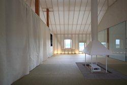 Même – Experimental House