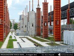 Parco Dora alla Spina 3