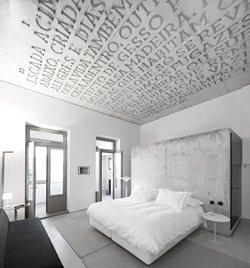 Casa do Conto, arts&residence