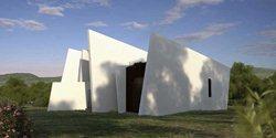 Ramat Eco-House