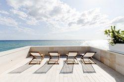 Resort Bufi