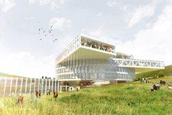 Faroe Islands Education Centre