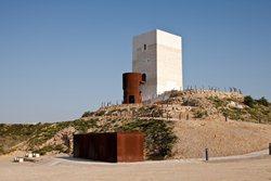 Restauración de Torre Nazarí