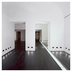 The Galleria Foro Trajano