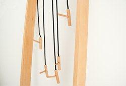 Hook-It String II