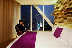 MADERA hotel - Signature suites