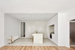 Villarroel Apartment