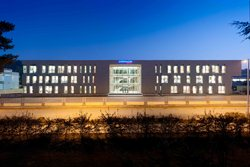 Cedacri Group Headquarter