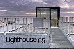 Lighthouse65