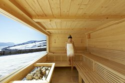 ClimaHotel® Gitschberg