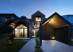 Casa Studio PassiveHouse