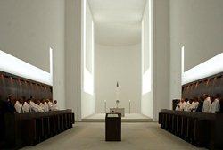 Abbazia di Notre-Dame de Sept-Fons