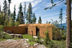 Stone Creek Camp