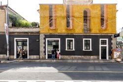 Archiproducts Milano 2021: Future Habitat