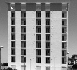 Edifici Residenziali pubblici