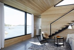 Summer house Skåtøy
