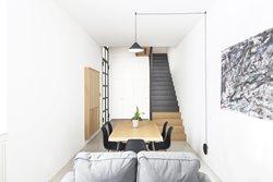 Existenz Minimum | Casa A223