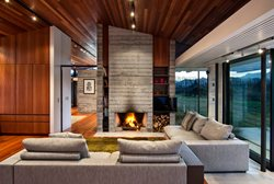 Wairau Valley House